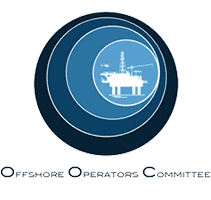 offshore operatons committee logo